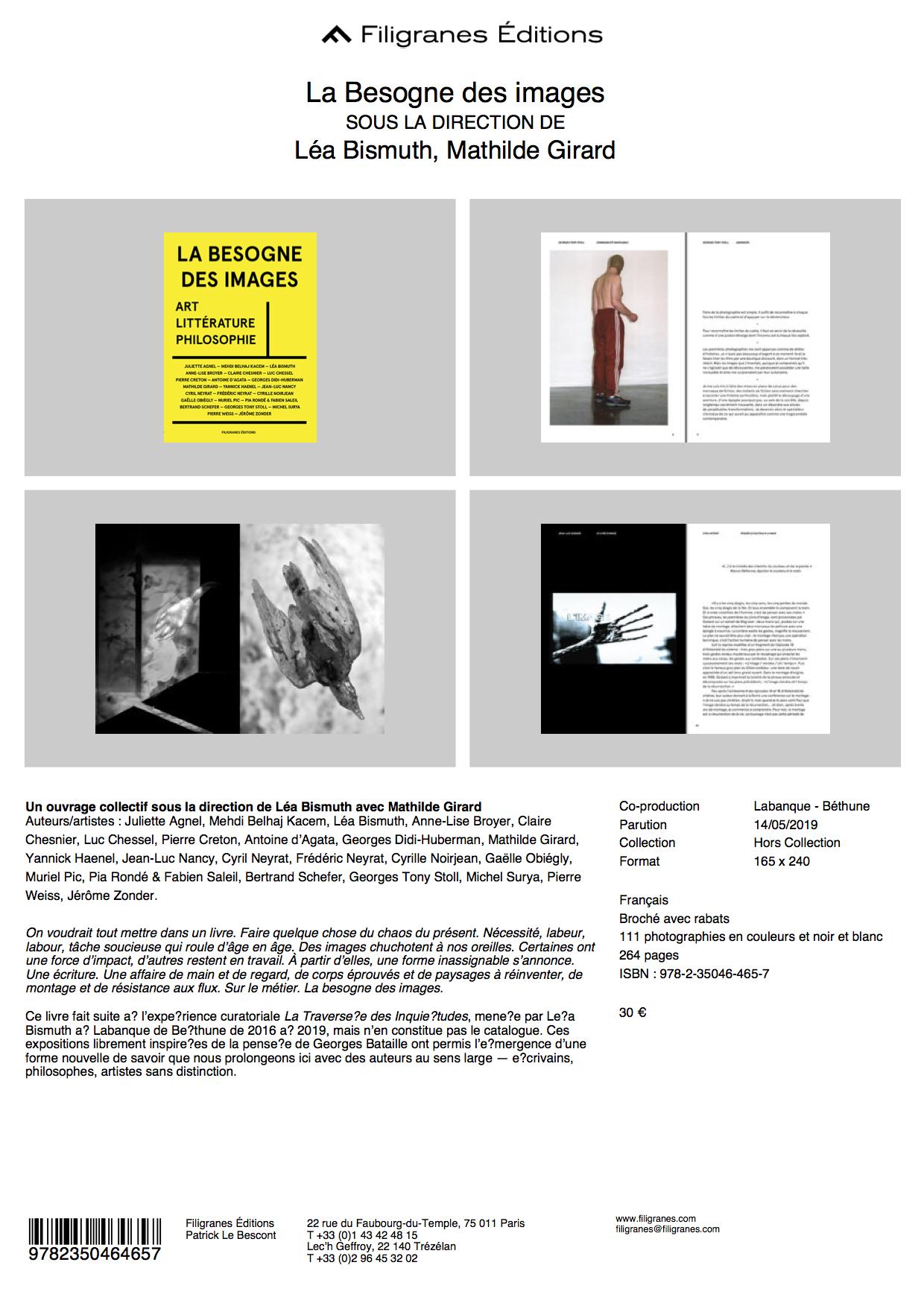 La_Besogne_des_images.jpg