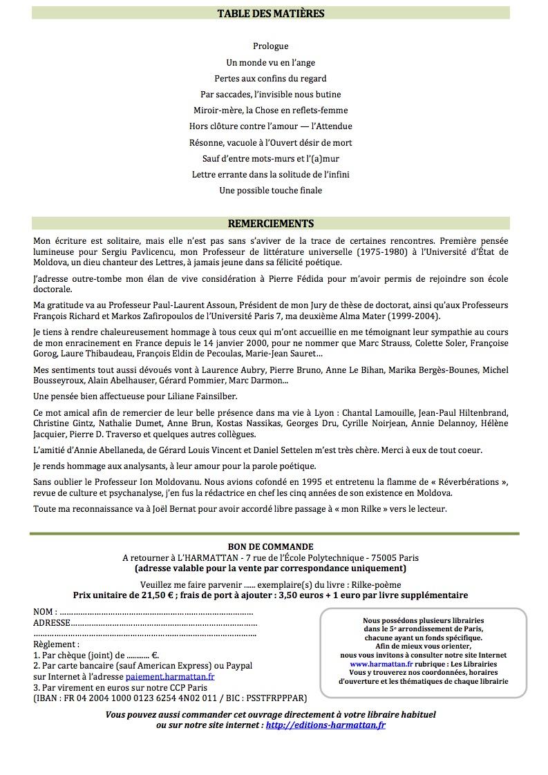Freud Lacan Consultation Document
