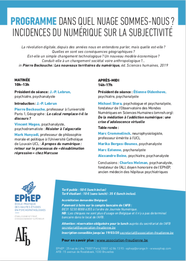 2020 0321 EPhEP AFB Prgm