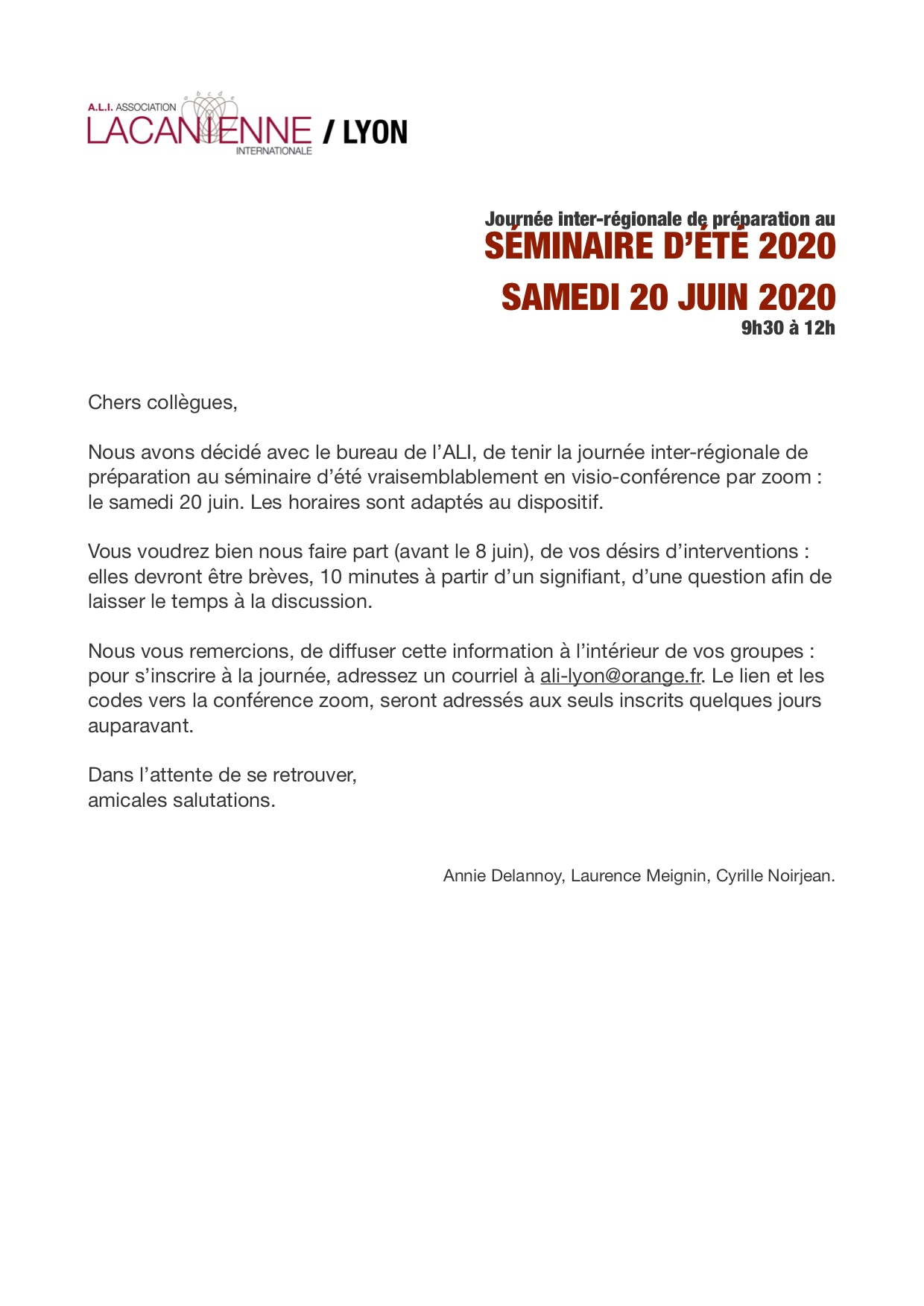 2020 0620 annonce