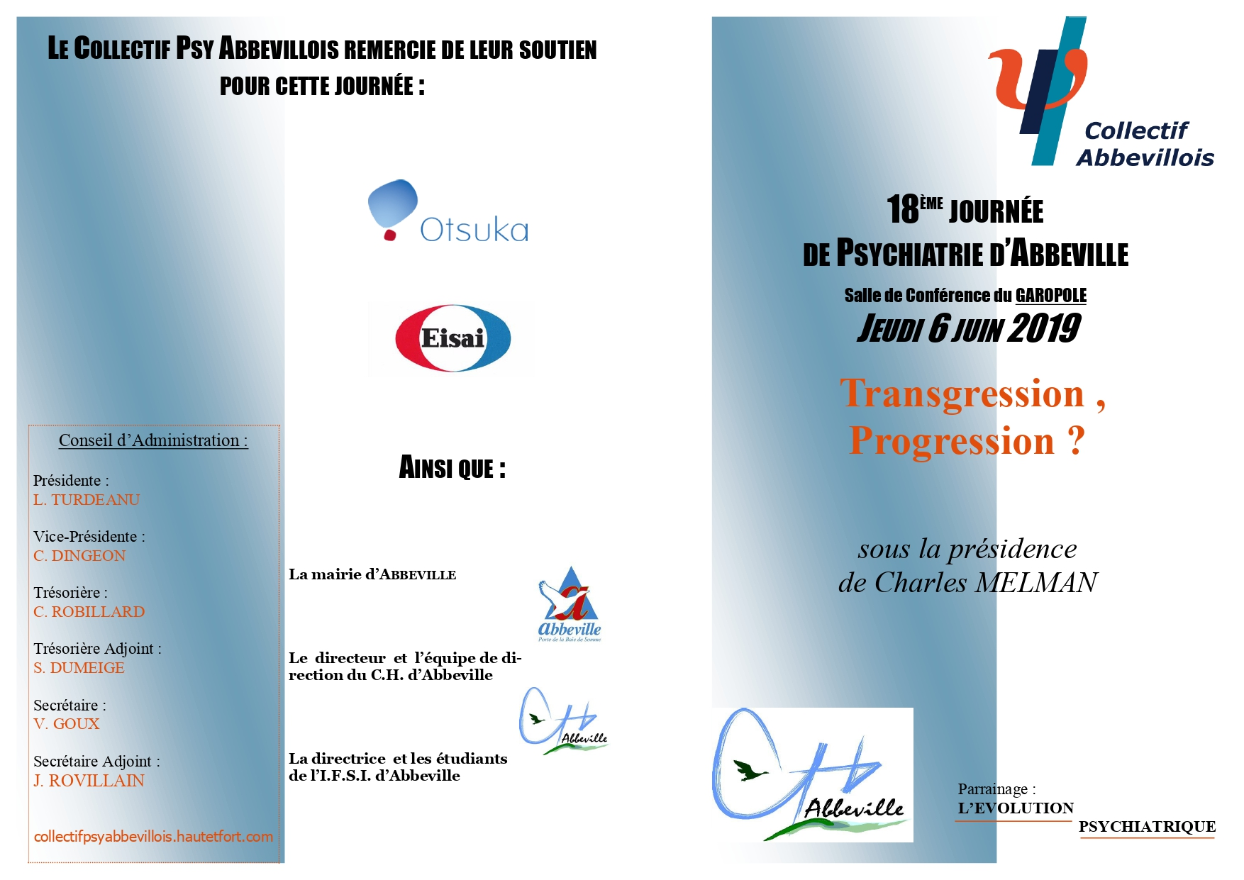 Programme colloque 2019 page 0001