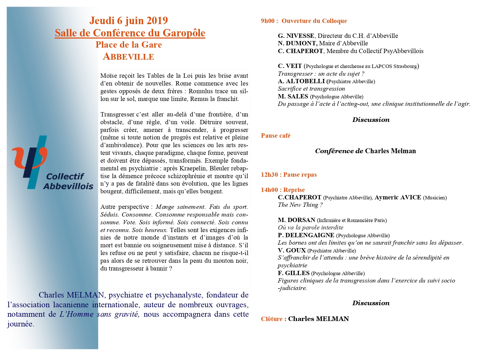 Programme colloque 2019 page 0002